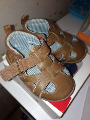 uşaq üçün ortopedik ayaqqabılar - Azərbaycan: Carters temiz kojadir. walk, yeni yeriyende geyinmek ucun, ortopedik