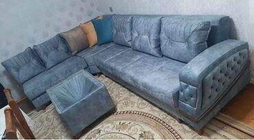 Her nov divanlarin sifariwlerle hazirlanmasi