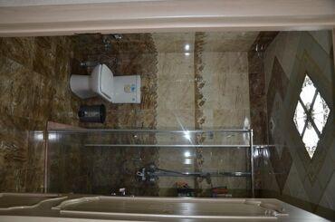 Недвижимость - Джейранбатан: Продается квартира: 4 комнаты, 120 кв. м