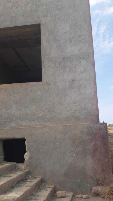 Muasir dam ortukleri - Azərbaycan: Satılır Ev 10 kv. m, 6 otaqlı