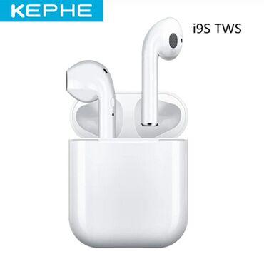 Karakteristike predmetaostalo evropska - Srbija: I9s tws Mini bežične Bluetooth slušalice bežične slušalice Tehničke