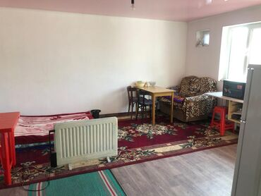 For Sale House 55 sq. m, 3 bedroom