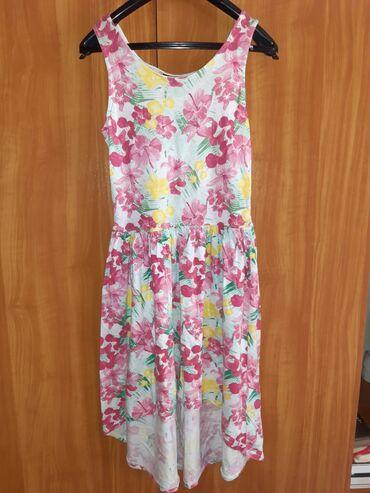 Ženska odeća | Beocin: Haljina velicine 158/164