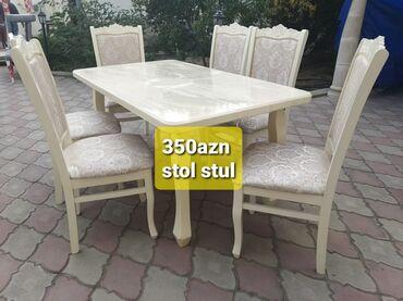 Stol stul desti 350azn stol acilandi ambardan satiw weher daxili