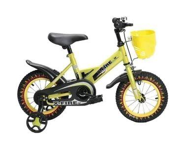 Ski oprema - Srbija: İsporuka kurirskom sluzbom+bicikl namenjen mališanima koji žele da
