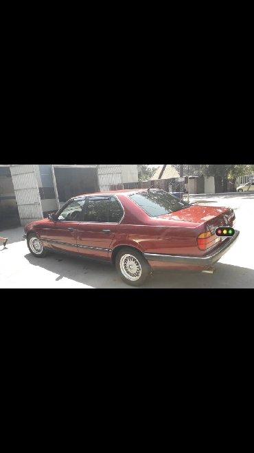 BMW - Бишкек: BMW 2.5 л. 1994