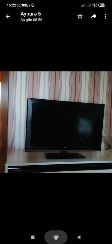 vayfay - Azərbaycan: Tecili satılır. Yaxsi veziyyetde.82 ekran. Problemi yoxdur. Qiymet 200