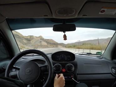 Chevrolet 2008 в Бишкек