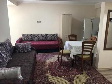 Отдых на Иссык-Куле в Кыргызстан: Сдаются квартиры в Лазурном берегу,сдаются квартиры,сдаются