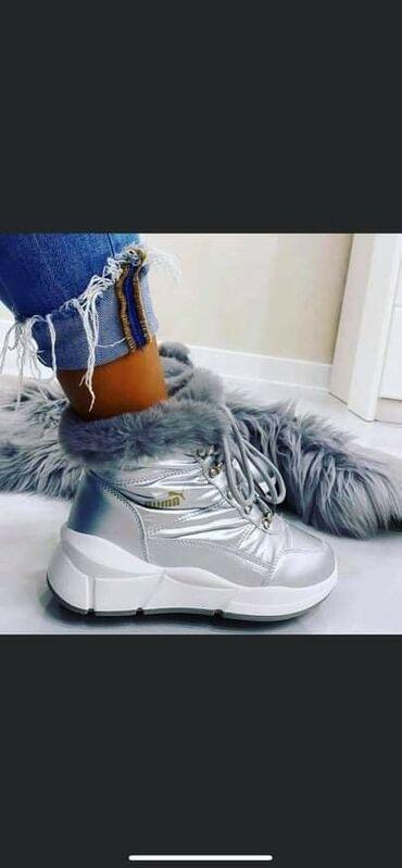 181 oglasa | ŽENSKA OBUĆA: Ženska obuća