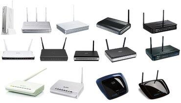 маршрутизаторы mercusys в Кыргызстан: Сетевое оборудование и Wi Fi, в Бишкеке, Интернет магазин, в, рассрочк
