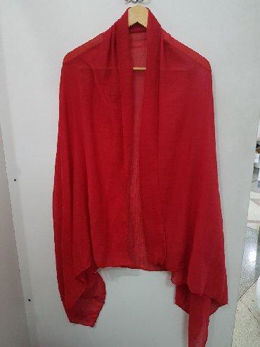 Женская одежда - Чон-Таш: Уютный,мягкий шарф,распродаю всё,смотрите профиль