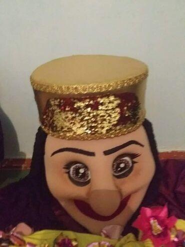 таблетки для роста в душанбе в Кыргызстан: Ростовые куклы большие одеждой на праздник цена договорная