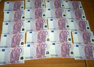 Zaposlenje - Srbija: 200 evra za 10min na viber cam ili whatsapp cam ako neku devojku