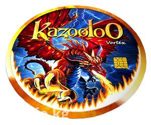 Kazooloo Это реальная тренировка сообразительности, скорости реакции и в Бишкек