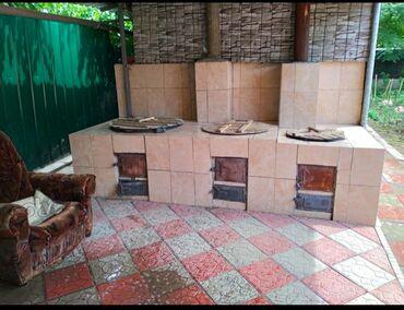 дом на иссык куле купить в Кыргызстан: Продам Дом 174 кв. м, 5 комнат