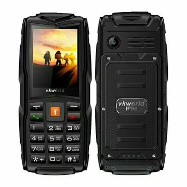 Vkworld stone new V3 telefonu3 sim kart yuvasi2 mpx arxa