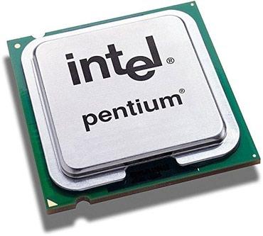 процессоры 4200 мгц в Кыргызстан: Процессор Intel Pentium E2160 Conroe (1800MHz, LGA775, L2 1024Kb