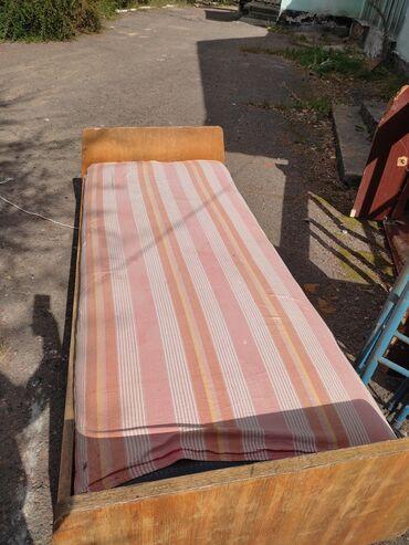 31 объявлений: Продаются шкафы, кровати, одеяла, постельное белье. Иссыкуль. Курское