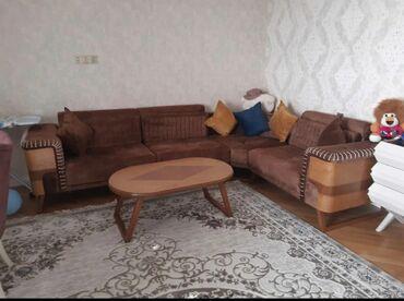 kiraye evler kohne gunesli - Azərbaycan: Uglavoy divan (jurnalni hediyye verilir)Olcusu -