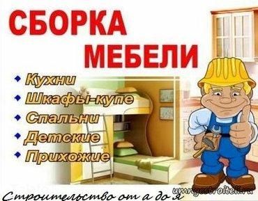 ad-image-38381308
