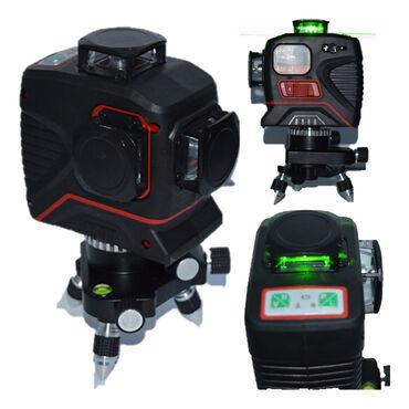 ARİTA GV-12 lazer urbin 3DTEXNIKI PARAMETRLƏR ŞƏKİL ( FOTOLAR) BÖ