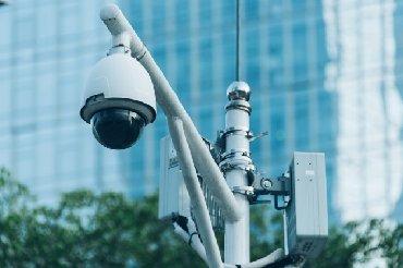 Genis shesidde professional HD kameralar – gece/gunduz cekilisli, gund