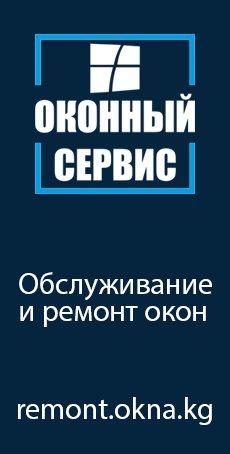 РЕГУЛИРОВКА, ЧИСТКА И СМАЗКА в Бишкек