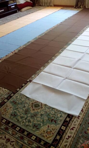 Материал пакистанский метр 250 сом имеются все цвета
