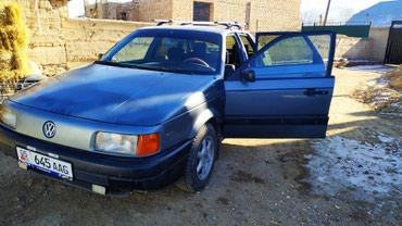 Volkswagen Passat 1989 в Кочкор
