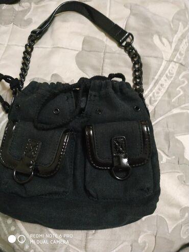 реставрация кожаных сумок в Кыргызстан: Продаю сумки б/ув очень хорошем состоянии. Все фирменные и кожа