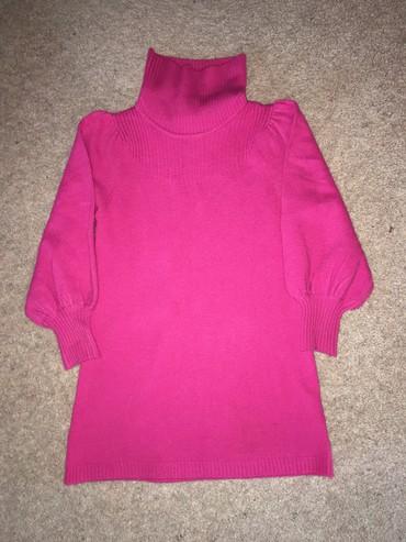 Girl 2 Girl платье, состояние отдичное, размер: 3-4 года