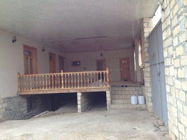 Gence Goygol rayonu Yeni qizilca в Gəncə