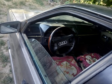 Audi 100 1985 в Шопоков