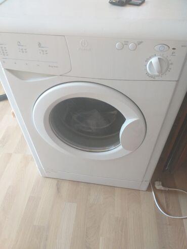 - Azərbaycan: Avtomat Washing Machine