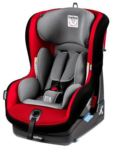 596 объявлений: Продается детское автокресло Peg Perego Primo Viaggio в идеальном