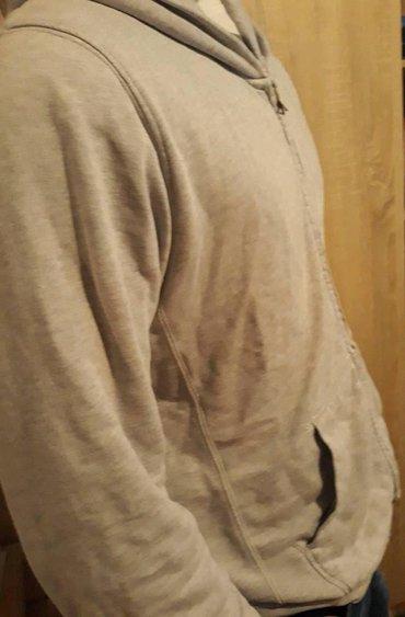 Muška odeća | Kragujevac: Scotch & soda - original duks, vrhunski prosaran plavim konc. M i