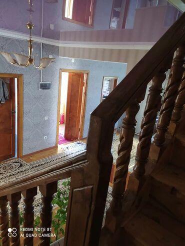 Недвижимость - Новопавловка: 180 кв. м 5 комнат, Забор, огорожен