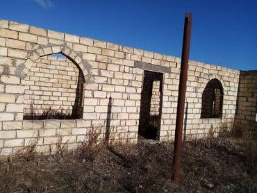 nabran - Azərbaycan: Satış 12 sot Biznes üçün mülkiyyətçidən