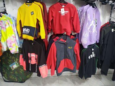 спортивка для детей в Кыргызстан: Детская одежда для спорта спортивная одежда спортивная детская одежда