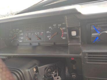 ВАЗ (ЛАДА) 21099 0.5 л. 1995