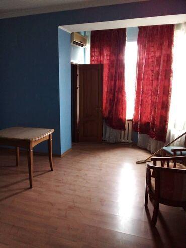 квартиры в рассрочку в джалал абаде in Кыргызстан | ПРОДАЖА КВАРТИР: 3 комнаты, 110 кв. м