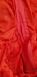двуспальное одеяло из шерсти в Кыргызстан: Продаю двуспальное одеяло (жууркан) в отличном состоянии. Пользовались