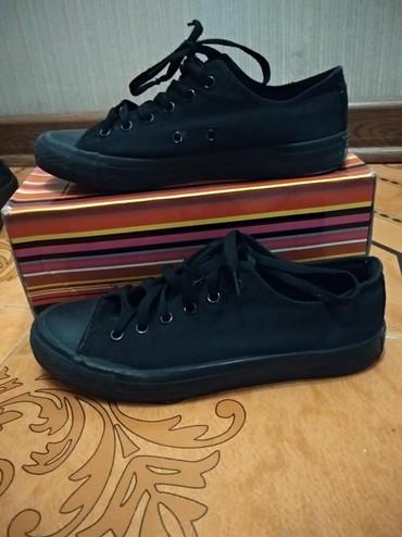 спортивную обувь ecco в Кыргызстан: Спортивная обувь,в отличном состоянии,35 размер