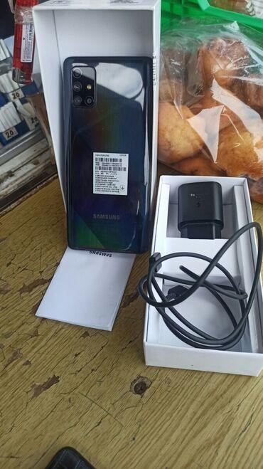 446 elan: Samsung