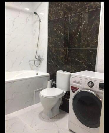 Продается квартира: Элитка, Южные микрорайоны, 2 комнаты, 62 кв. м