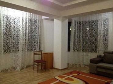 Сдается квартира: 3 комнаты, 88 кв. м, Бишкек