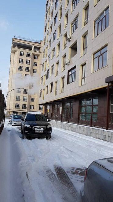 чехлы для авто в Кыргызстан: Элитная шикарная квартира посуточно! 5 микр! Сутки, день, ночь. Только