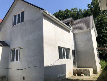 Ev satılır 120 kv. m, 4 otaqlı, Kupça (Çıxarış)