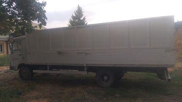 грузовое авто в аренду in Кыргызстан   HONDA: Длина рамы 6.20 ширина 2500ммВапиант Обмен на авто возможное (Ли бо